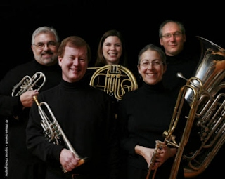 Kansas City Brassworks